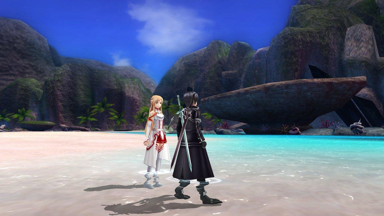 Sword-Art-Online-Insert3
