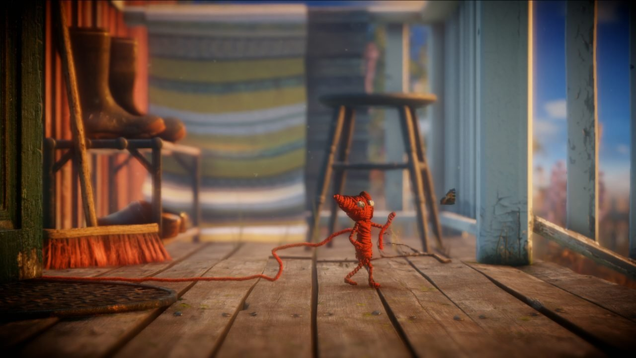 Unravel-feature4