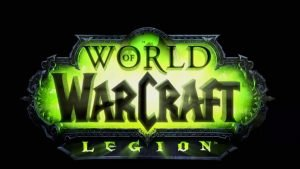 New World of Warcraft Expansion Announced