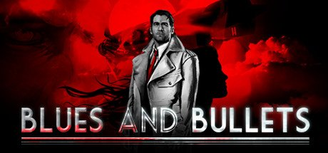 Blues and Bullets Episode 1: An End to Peace (PC) Review 7