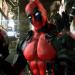 Deadpool Trailer Drops - 2015-08-05 02:02:24