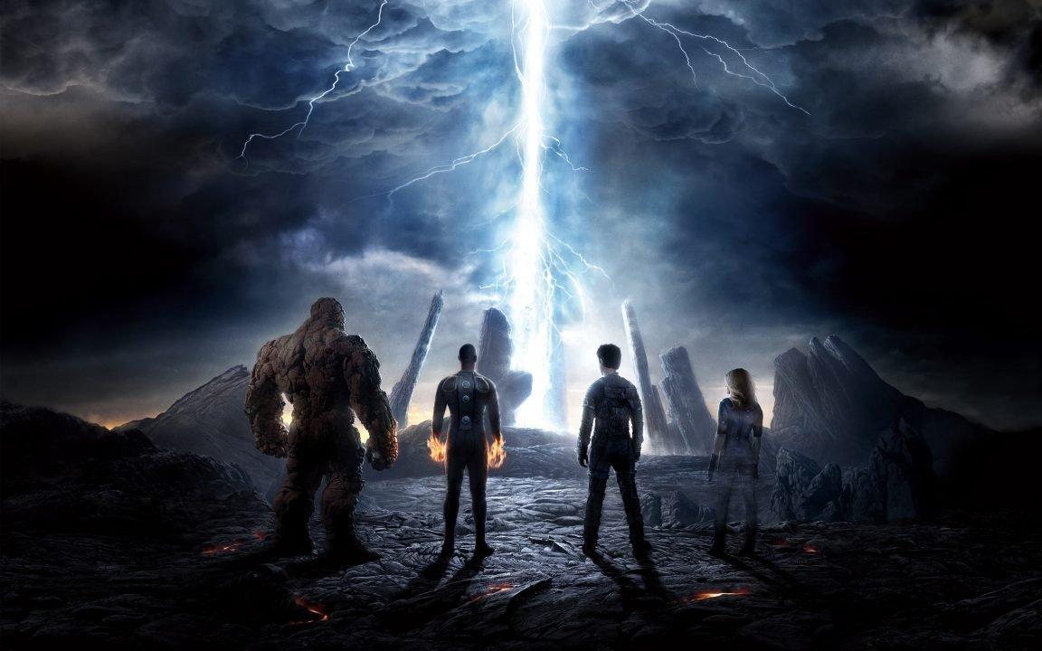 Fantastic_Four_2015_Movie-Wide