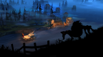 The Flame in the Flood Feels like a Game You've Played Already