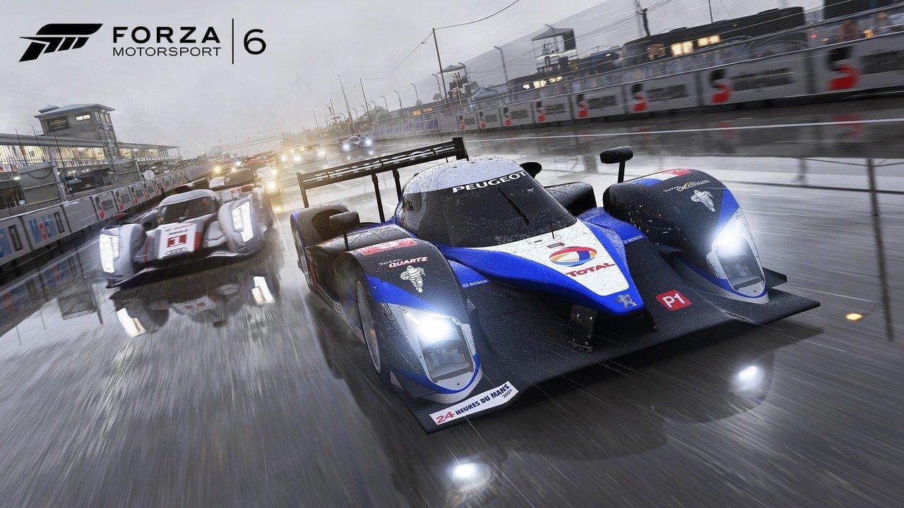 Forza6-E3-Presskit-10-Wm-Jpgjpg-A5764F_1280W