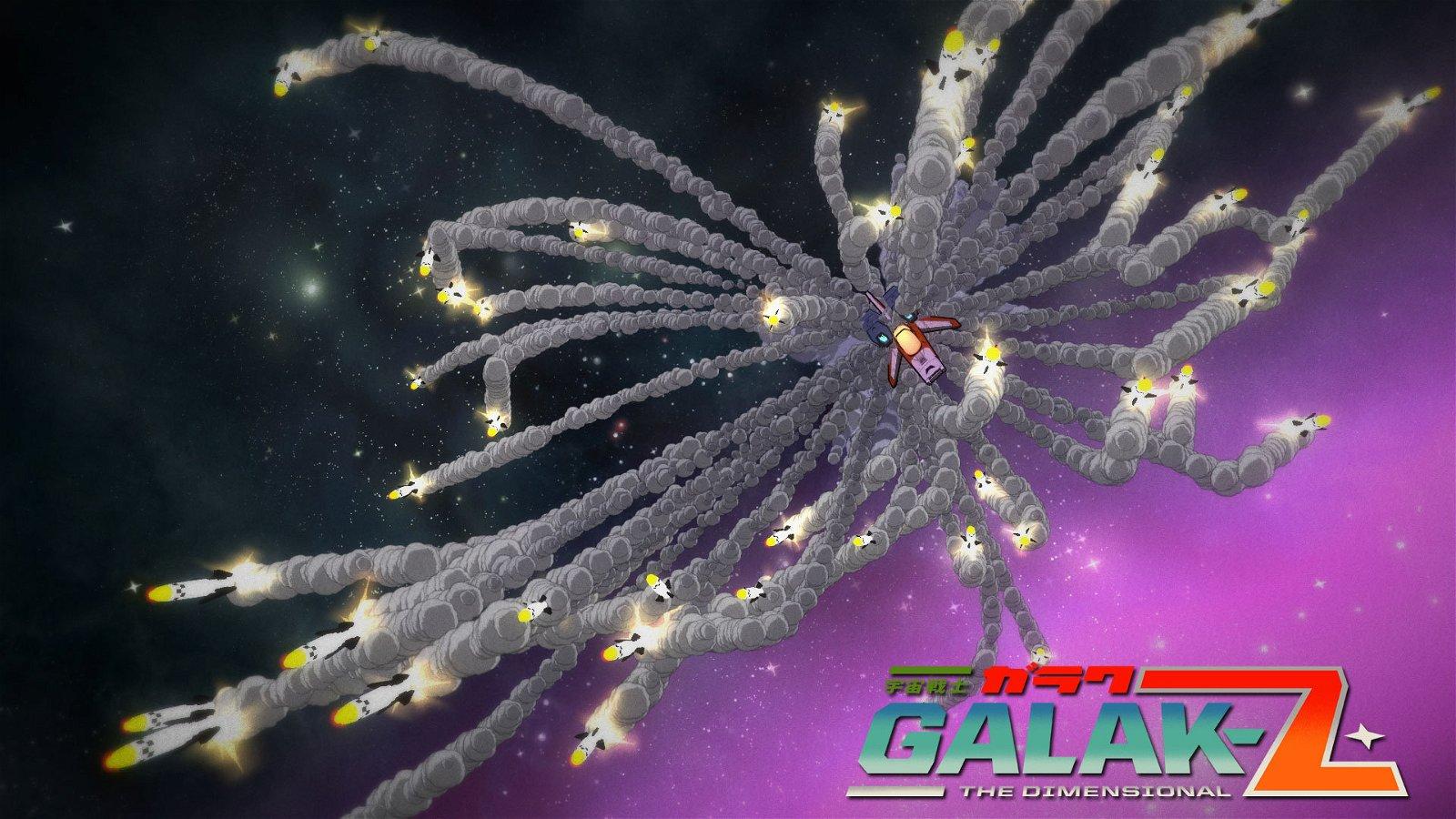 galakzinsert1