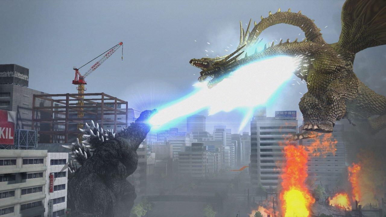 Godzilla_Screenshot-06-Ps4-Ps3-Us-19Mar15