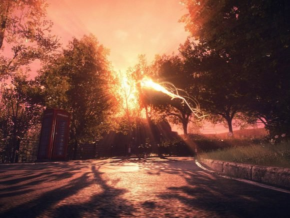 Everybody's Gone to the Rapture (PS4) Review 7
