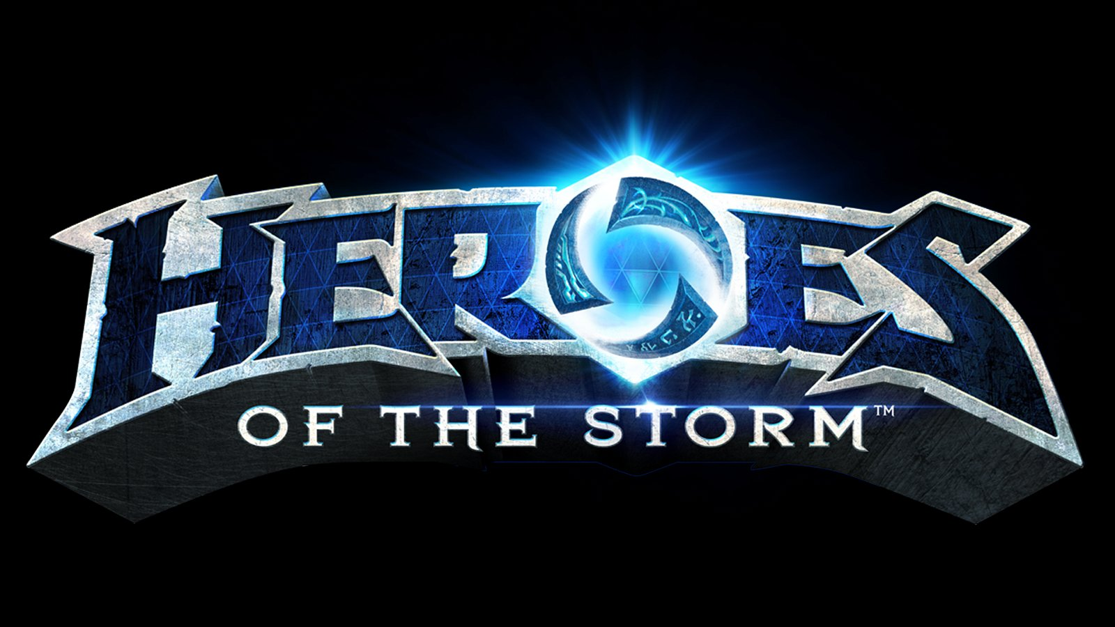 Heroes of the Storm (PC) Review 8