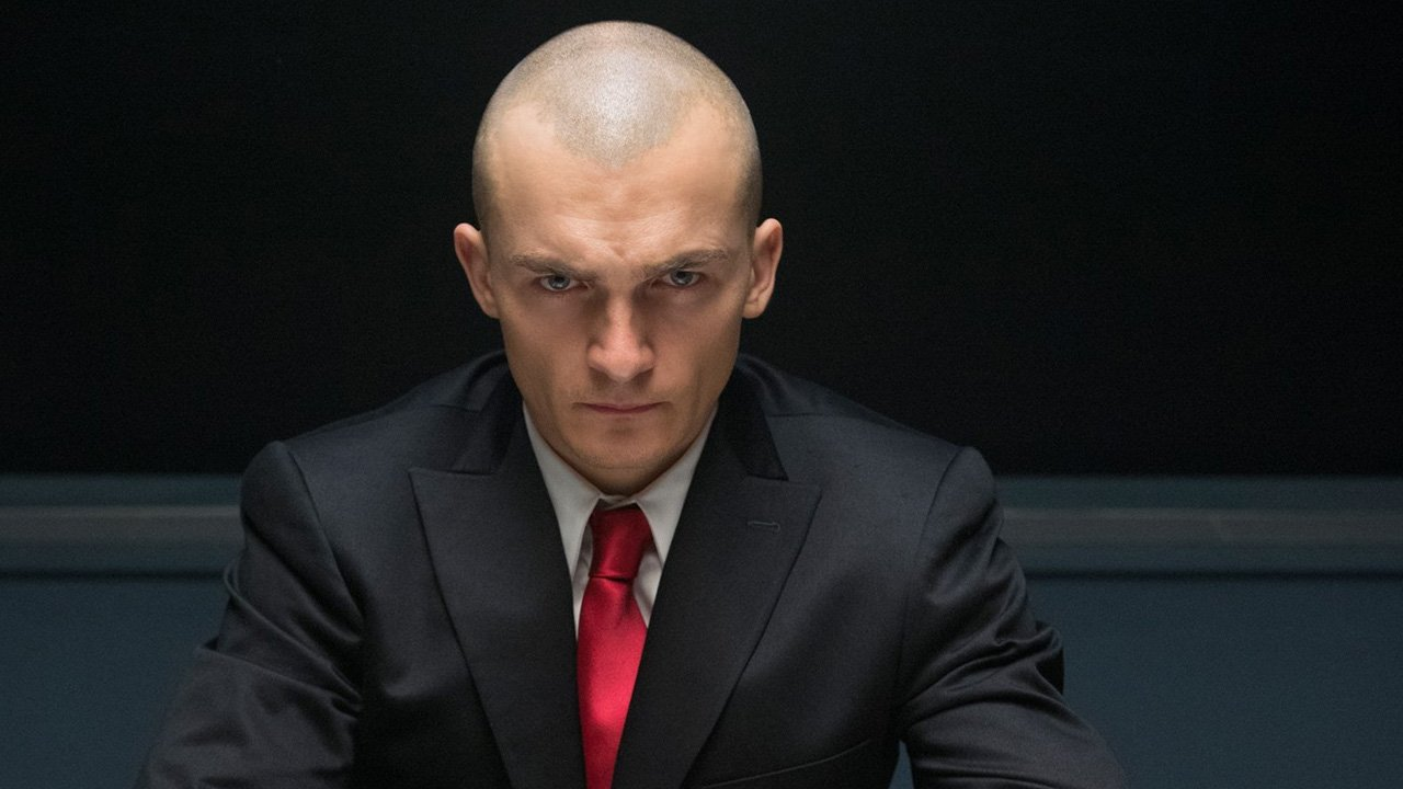 Hitman: Agent 47 (Movie) Review 8