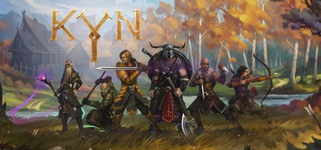 KYN (PC) Review 7