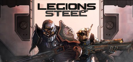 Legions of Steel (PC) Review 9