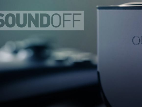Goodbye Ouya! - Sound Off - 2015-08-04 10:16:04