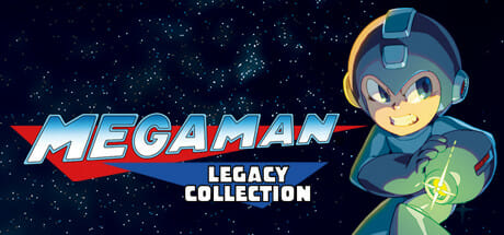 Mega Man Legacy Collection (Xbox One) Review 8