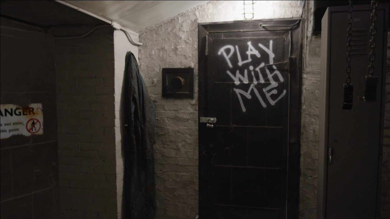 MISSING: An Interactive Thriller Episode 1 (PC) Review 8