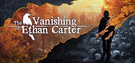 The Vanishing of Ethan Carter (PS4) Review 7