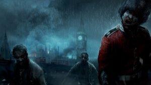 Zombi (PS4) Review
