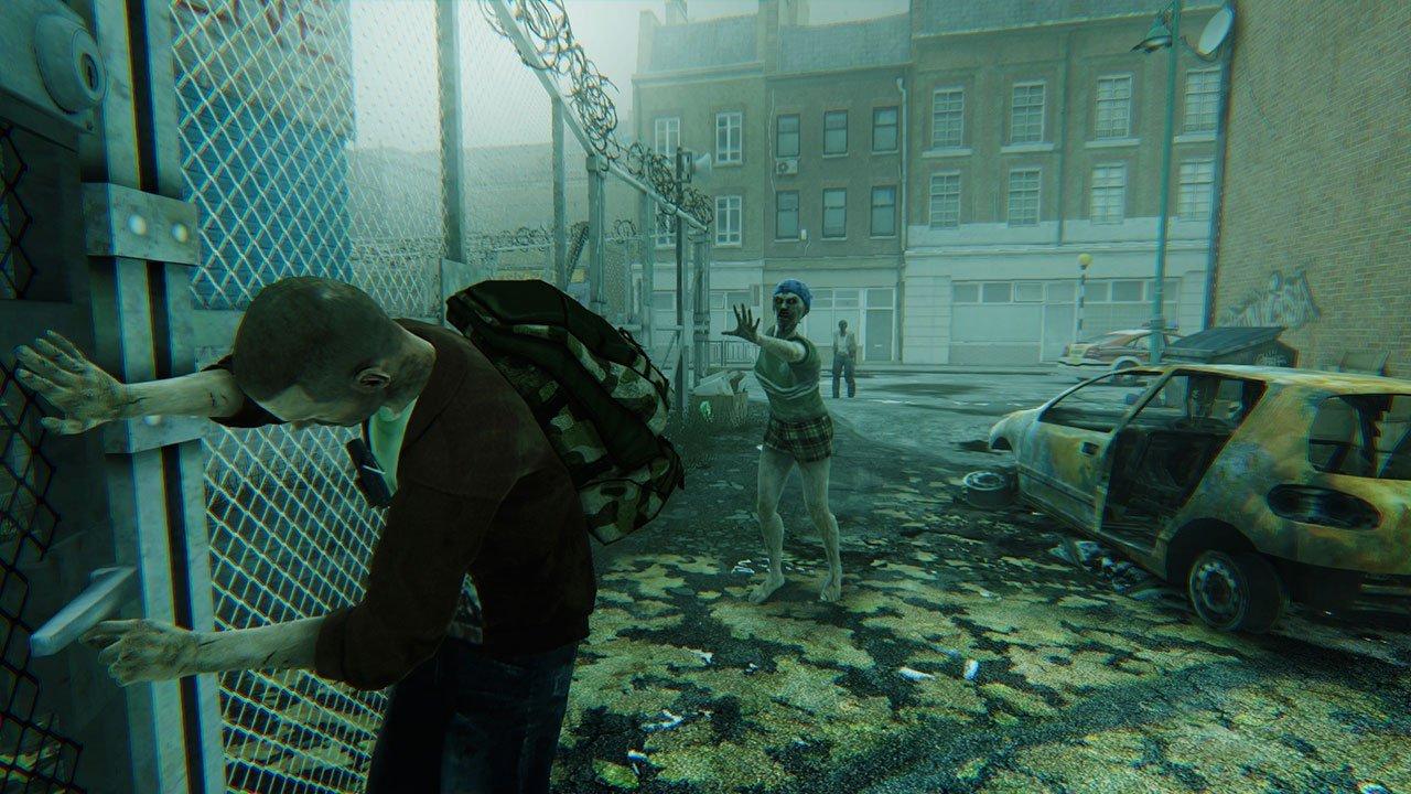 zombiinsert1