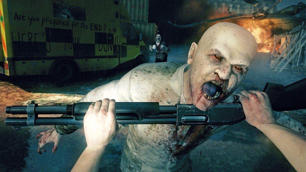 zombiinsert4