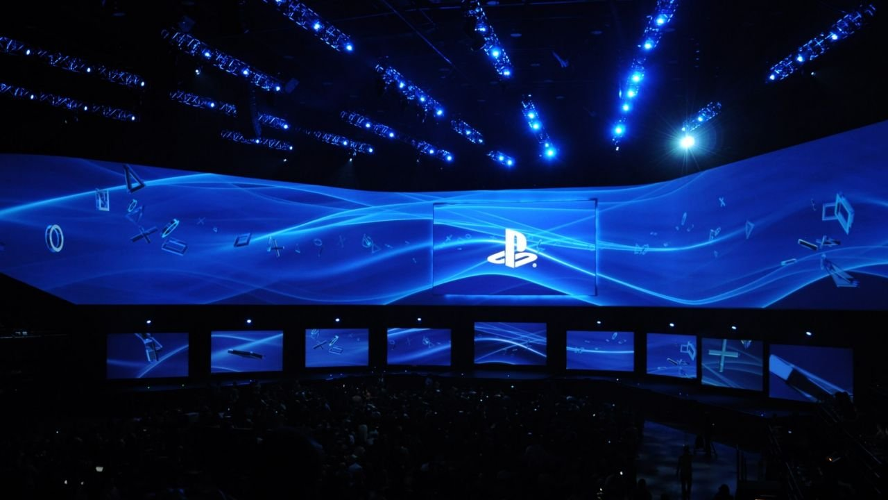 What You Need to Know About Sony at TGS 2015