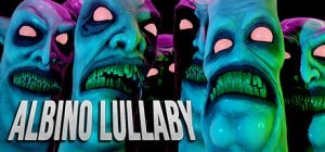 Albino Lullaby: Episode 1 (PC) Review 5