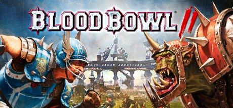 Blood Bowl 2 (PC) Review 6