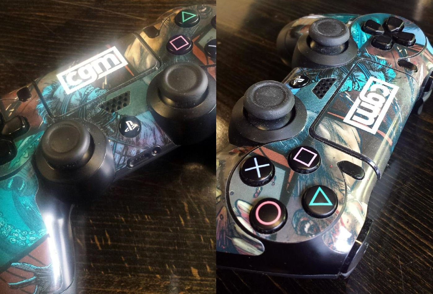 Cheap Ways to Customize Your Gaming Gear 2