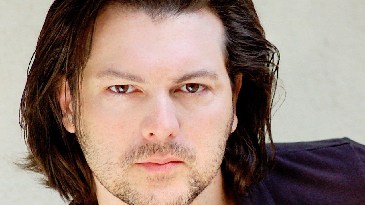 Videogame Voice Actors Could Strike - 2015-09-23 14:42:22