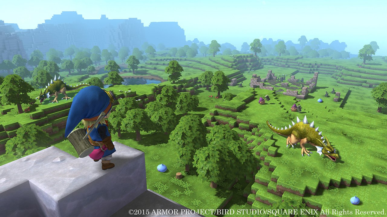 dragonquest_builders_new