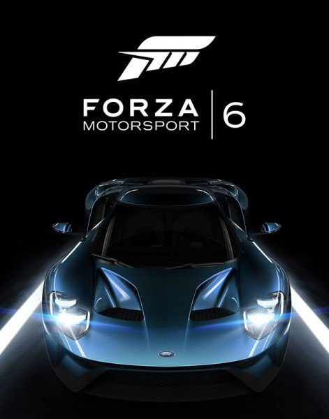 Forza Motorsport 6 (Xbox One) Review 6