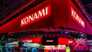 Konami May Not Be Done With AAA Afterall