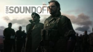 Metal Gear V Needs An Ending - Sound Off - 2015-09-29 08:23:06
