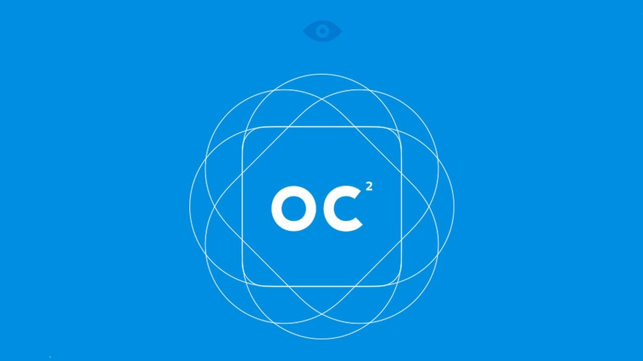 Everything you Need To Know From Oculus Connect 2 1