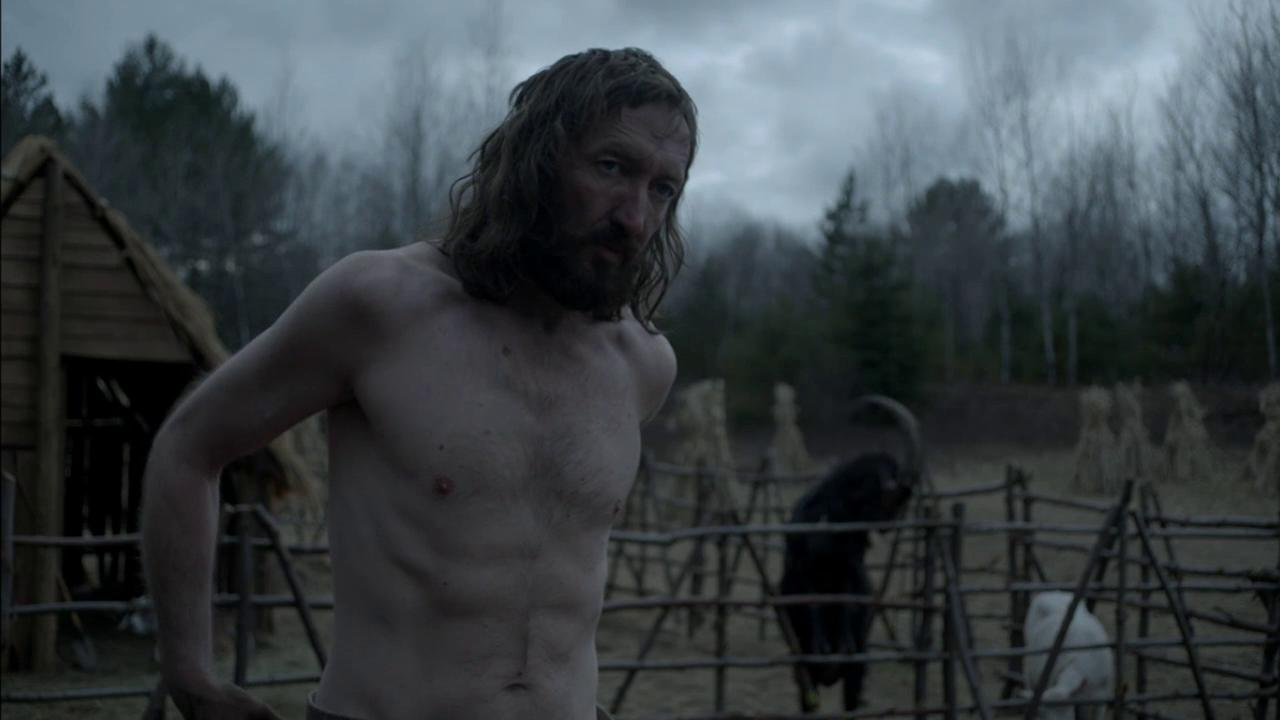 Top Ten Films To Look Forward To At TIFF 2015 - The Witch (2015)