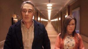 Top Ten Films To Look Forward To At TIFF 2015 - Anomalisa (2015)
