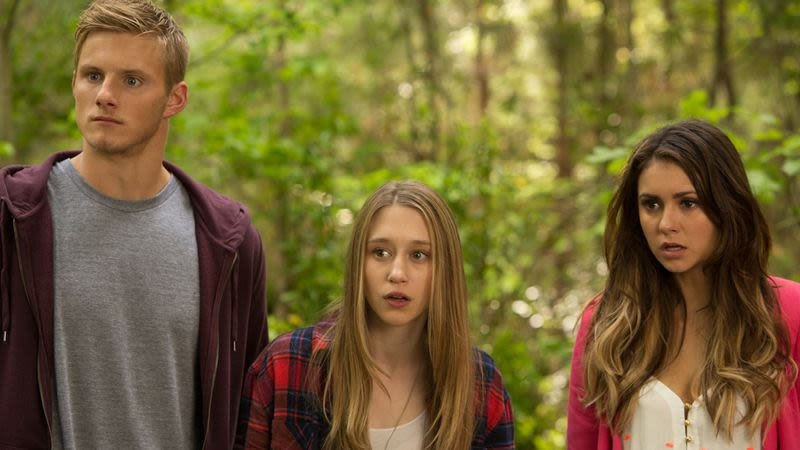 Top Ten Films To Look Forward To At Tiff 2015 - The Final Girls (2015)