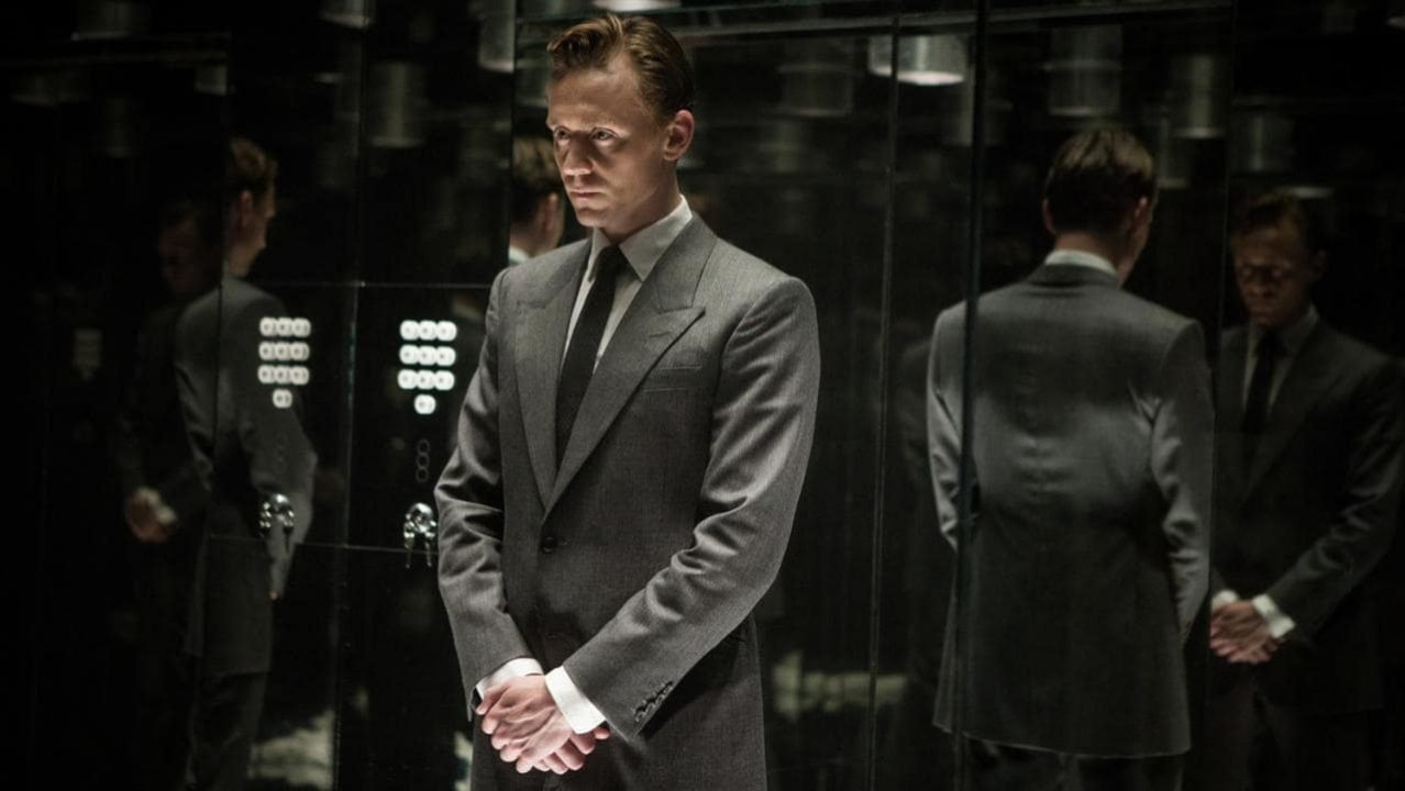 Top Ten Films To Look Forward To At Tiff 2015 - High-Rise (2015)
