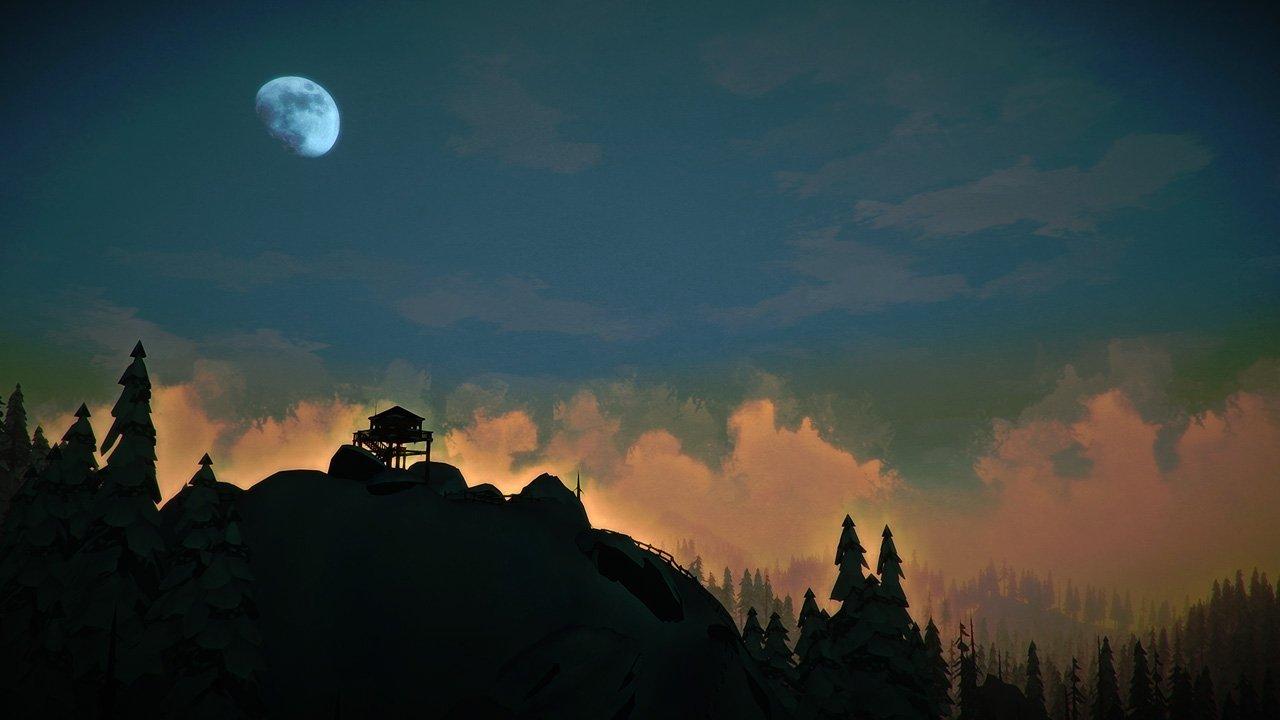 The Long Dark Alpha Sandbox Early Access 7