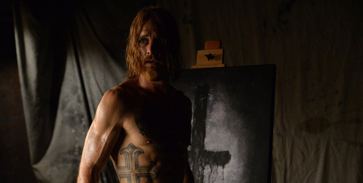 Top Ten Films To Look Forward To At Tiff 2015 - The Devil's Candy