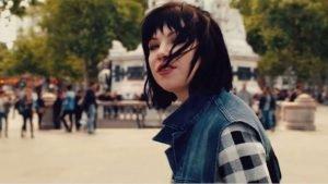 Carly Rae Jepsen Unveils Interactive Music Video