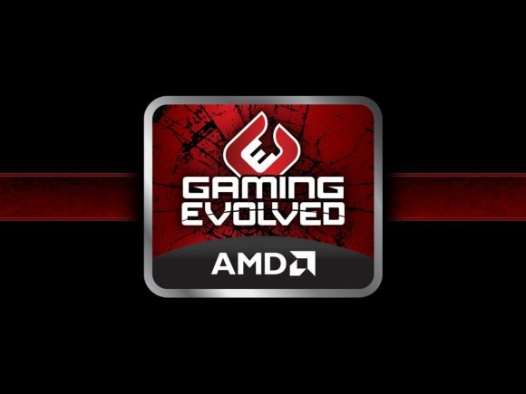 AMD Faces $197 Million in Loss This Quarter - 2015-10-17 15:33:36