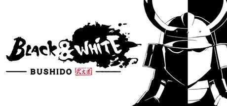 Black and White Bushido (PC) Review 2