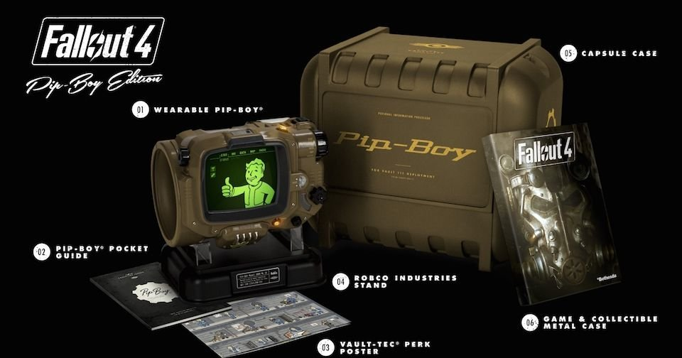 Fallout4_PIPBoy_Edition_Content11