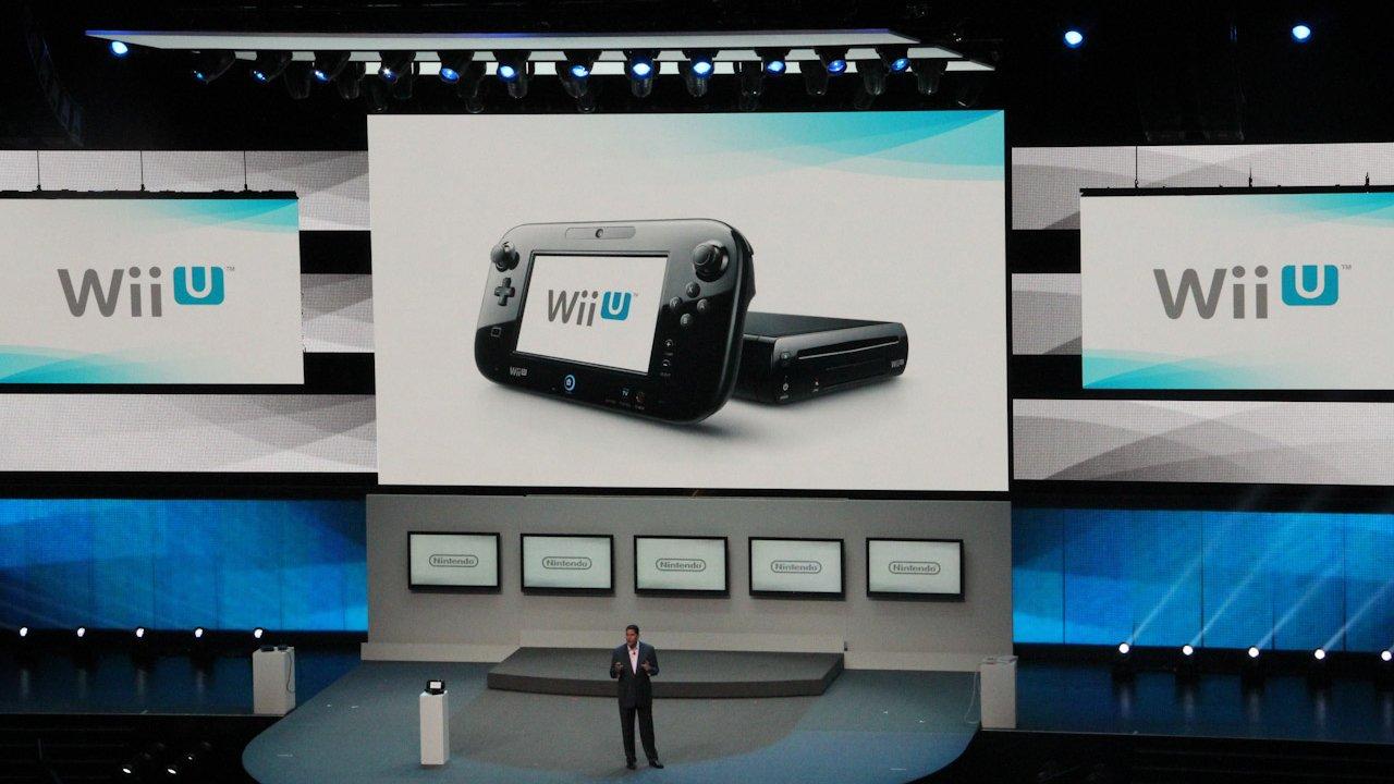 Nintendo-Logo-E3
