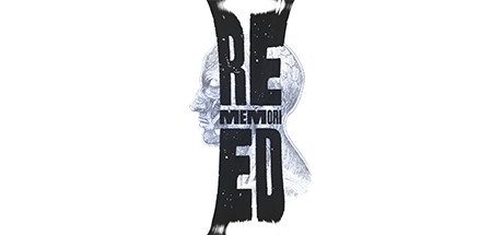 Rememoried (PC) Review 4