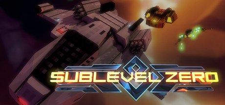 Sublevel Zero (PC) Review 4