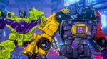 Transformers: Devastation (PS4) Review 5