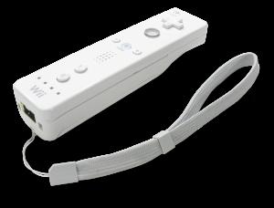 Wii_Remote_(Model)