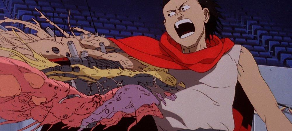 Animefilmsinsert3