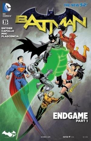 Batmanendgameinsert4