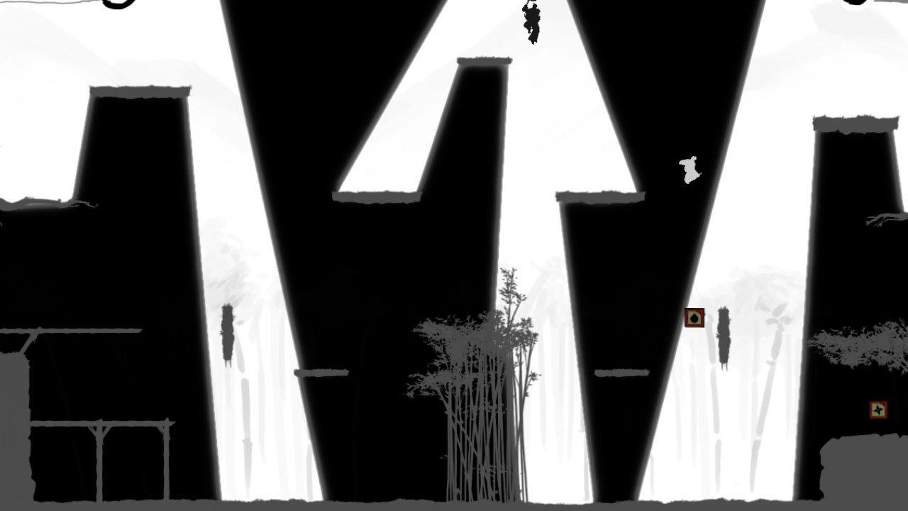 Black and White Bushido (PC) Review 3